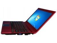 Компания Pioneer Computers приступила к продаже ноутбуков
