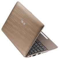 1015PW Eee PC