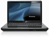В России начата продажа ноутбуков G455 и G555 компании Lenovo