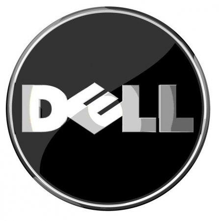 Экологически чистый Dell