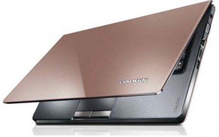 Ответ Lenova на MacBook Air